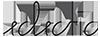 eclecticshop Logo
